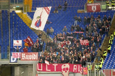 Roma-Torino9marzo2018_070