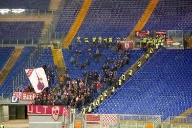 Roma-Torino9marzo2018_155