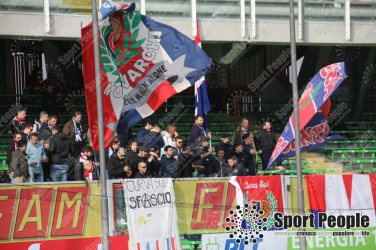 Romagna-Centro-Montevarchi-Serie-D-2017-18-16