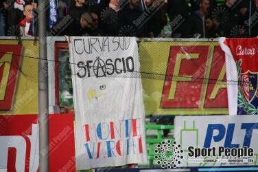Romagna-Centro-Montevarchi-Serie-D-2017-18-17