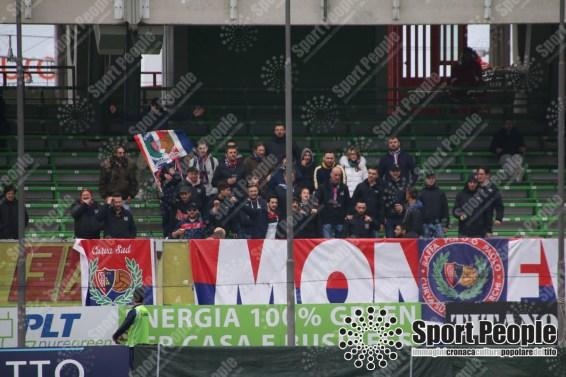 Romagna-Centro-Montevarchi-Serie-D-2017-18-21
