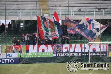 Romagna-Centro-Montevarchi-Serie-D-2017-18-24