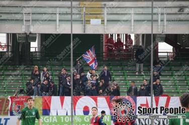 Romagna-Centro-Montevarchi-Serie-D-2017-18-27
