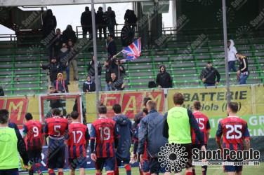 Romagna-Centro-Montevarchi-Serie-D-2017-18-28