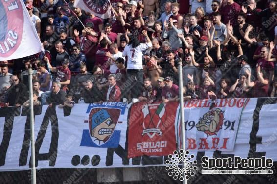 Salernitana-Avellino-Serie-B-2017-18-11