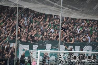 Salernitana-Avellino-Serie-B-2017-18-15