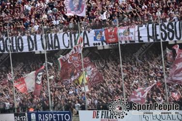 Salernitana-Avellino-Serie-B-2017-18-16