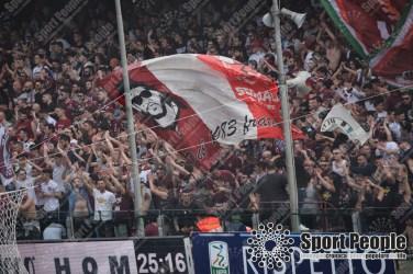 Salernitana-Avellino-Serie-B-2017-18-17