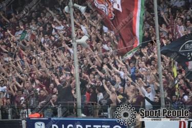 Salernitana-Avellino-Serie-B-2017-18-20