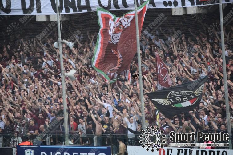 Salernitana-Avellino-Serie-B-2017-18-21