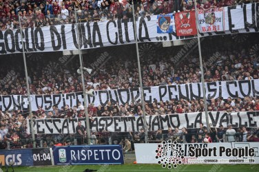 Salernitana-Avellino-Serie-B-2017-18-30