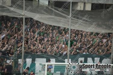 Salernitana-Avellino-Serie-B-2017-18-31