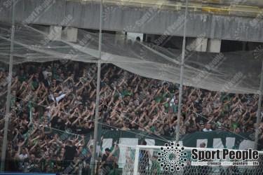 Salernitana-Avellino-Serie-B-2017-18-32