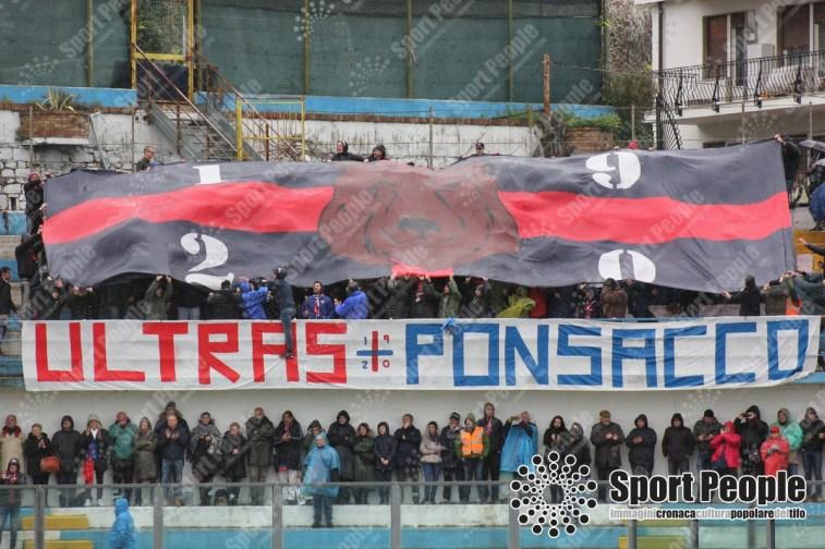 Sanremese-Ponsacco (1)