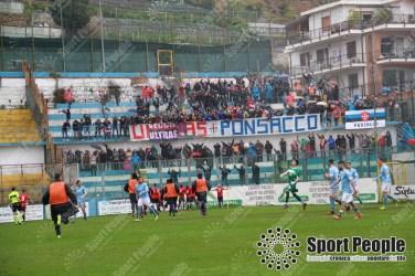 Sanremese-Ponsacco (5)