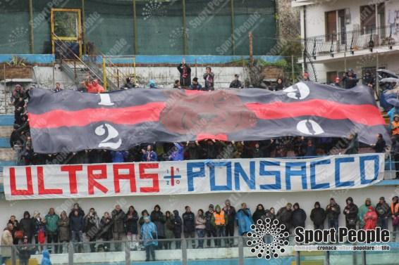 Sanremese-Ponsacco (8)