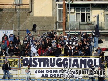 Savona-Sanremese-Serie-D-2017-18-27