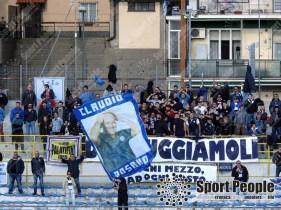 Savona-Sanremese-Serie-D-2017-18-33