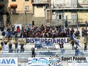 Savona-Sanremese-Serie-D-2017-18-34