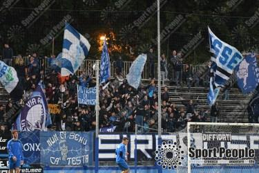Siracusa-Casertana-Serie-C-2017-18-05