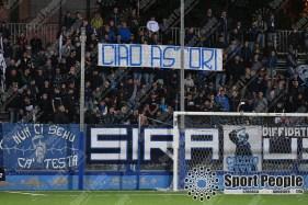 Siracusa-Casertana-Serie-C-2017-18-09