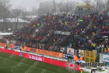 Spal-Bologna-Serie-A-2017-18-16