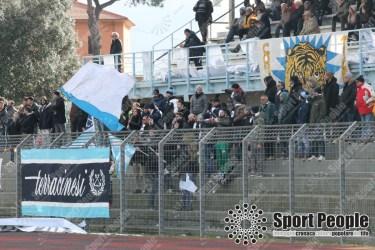 Terracina-Itri-Promozione-Laziale-2017-18-14