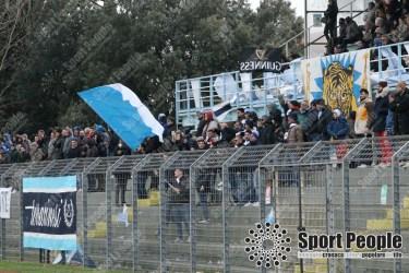 Terracina-Itri-Promozione-Laziale-2017-18-25