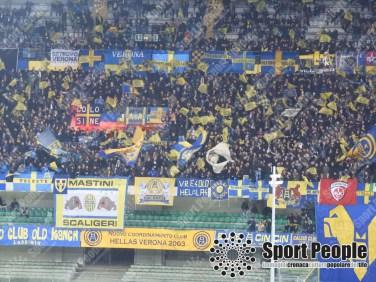 Verona-Chievo-Serie-B-2017-18-02