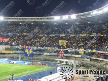 Verona-Chievo-Serie-B-2017-18-04