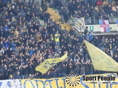 Verona-Chievo-Serie-B-2017-18-18