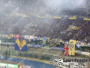 Verona-Chievo-Serie-B-2017-18-24