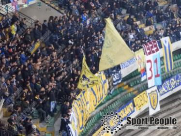 Verona-Chievo-Serie-B-2017-18-25