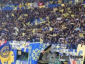 Verona-Chievo-Serie-B-2017-18-32