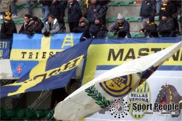 Verona-Torino-Serie-B-2017-18-05