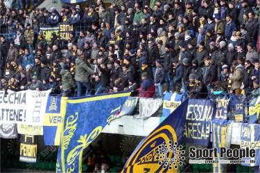 Verona-Torino-Serie-B-2017-18-08