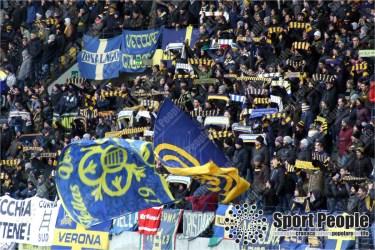 Verona-Torino-Serie-B-2017-18-14