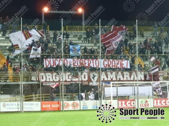 Viterbese-Arezzo (10)