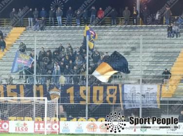 Viterbese-Arezzo (13)