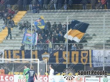 Viterbese-Arezzo (17)
