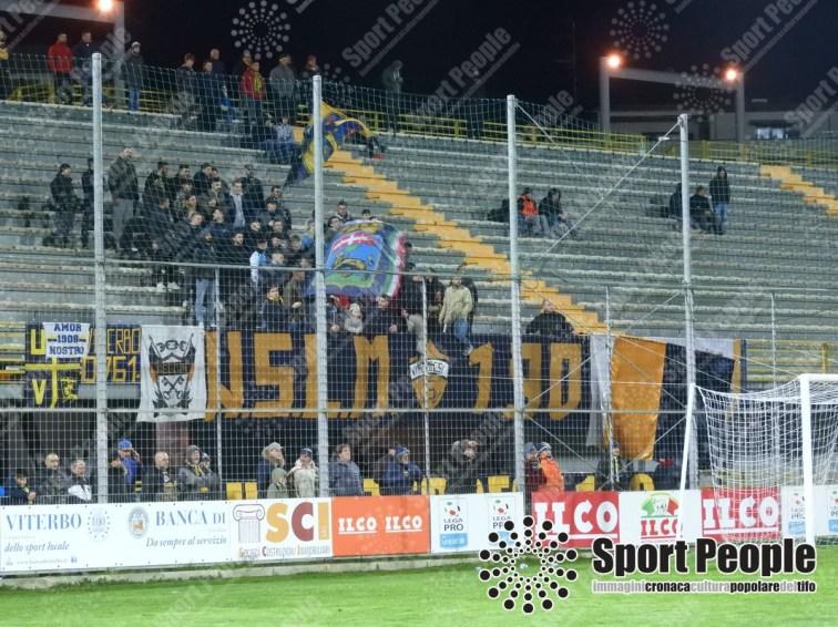 Viterbese-Arezzo (20)