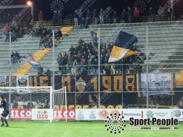 Viterbese-Arezzo (8)