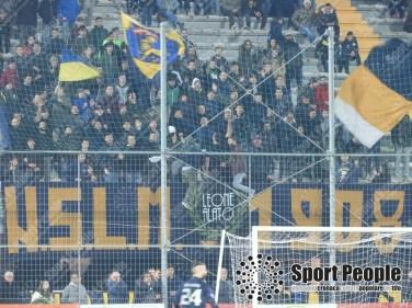 Viterbese-Livorno (18)