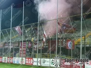 Viterbese-Livorno (25)