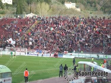 Arezzo-Livorno (8)