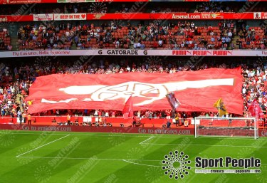 Arsenal-West Ham (12)