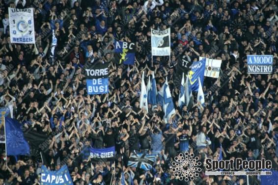 Atalanta-Inter (10)
