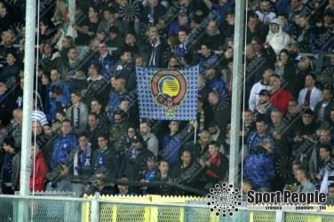 Atalanta-Inter (14)