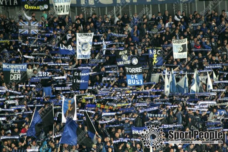 Atalanta-Inter (15)