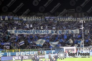 Atalanta-Inter (18)